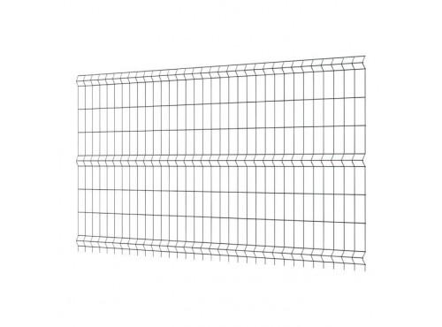 Panel ogrodzeniowy H-1000 mm Ø5 mm oczko 50x200 mm